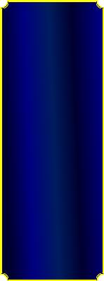 Трейдинг кмс